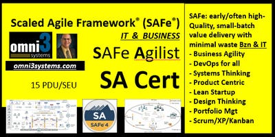 SA-SAFe-Agilist-Cert, St Louis_at_O,Fallon, Illinois,15,PDU