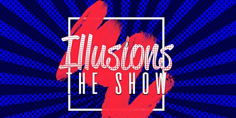 Illusions The Drag Queen Show Virginia Beach - Drag Queen Dinner Show - Virginia Beach tickets