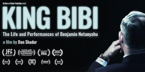 """""""King BiBi""""  JFFWCT"""