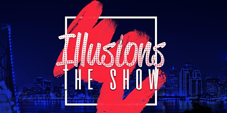Illusions The Drag Queen Show San Clemente - Drag Queen Dinner Show - San Clemente, CA tickets