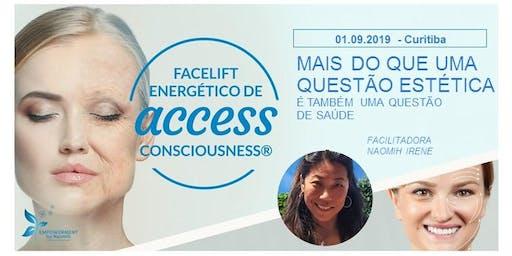 Facelift Energético de Access
