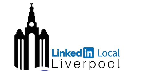 LinkedIn Local Liverpool