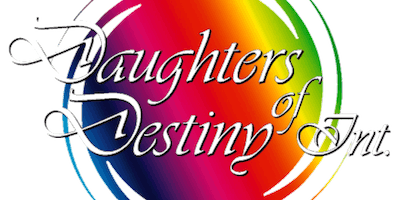 Daughters of Destiny 2020