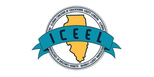 Illinois Coalition of Educational Equity Leaders (ICEEL)