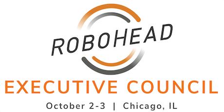 RoboHead Executive Council tickets