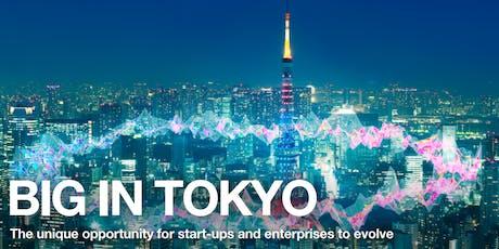 NTT DATA Open Innovation Contest 10 - Regional Contest (Germany) Tickets