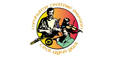 COMHALTAS MEMBER - Winter 2020 Classes