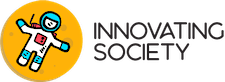 Innovating Society logo