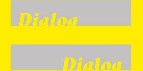 Menschenrechtsklima im Wandel - Impuls & Dialog Tickets