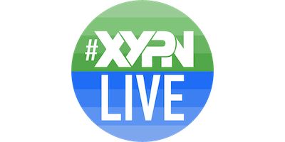 #XYPNLIVE 2020