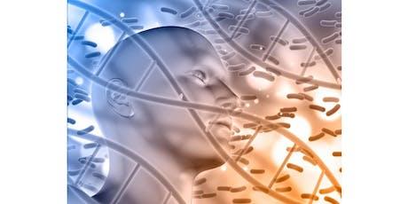 Charla GRATUITA: Cómo influyen los pensamientos en las células entradas