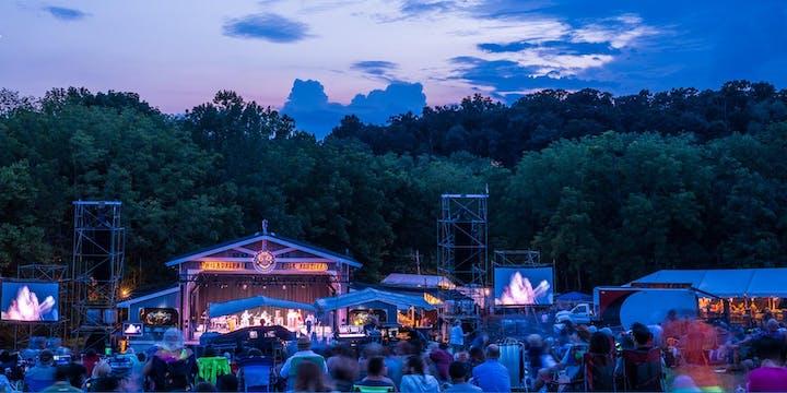 Philadelphia Folk Festival 2020.Philadelphia Folk Festival 2020 Festival 2020