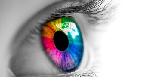 Charla Gratuita: Mejora tu visión de manera natural (Breda)