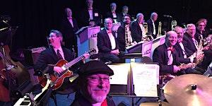 "LC Jazz ""Winter Thaw"" FREE Community Concert 2020"