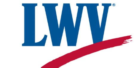 A Bill of Rights for the Caloosahatchee, a LWV Educational Event tickets