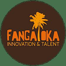 FANGALOKA Innovation & Talent logo