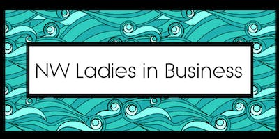 Small Business Success! Women only Please