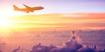 Birmingham UK: Independent Home-Based Travel Agent Opportunity