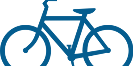 Learn to Ride Classes with GMU and FABB - Fall 2019 tickets