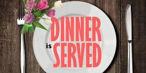 Community Wellness Dinner