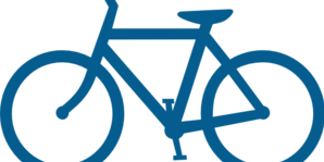 Bike Skills Class