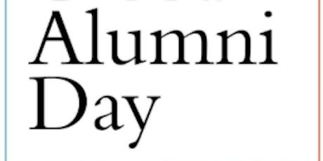 HULT Alumni Day : Istanbul tickets