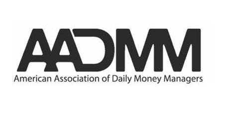 AADMM Joint MD-DC-NoVA Networking Event tickets