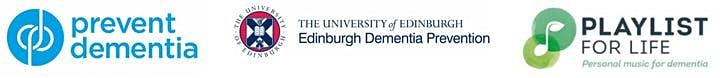 Understanding Dementia: Prevention, Playlists and Progress (Mull) image