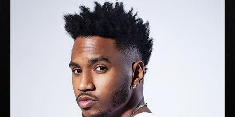 TREY SONGZ LIVE - Drai's Nightclub - Vegas Guest List - HipHop - 9/28 tickets