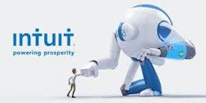 IsraelClouds Cloud Architect  Forum Hosting Intuit R&D...