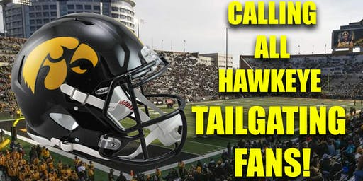 Book Your Tailgating Party Bus Today!
