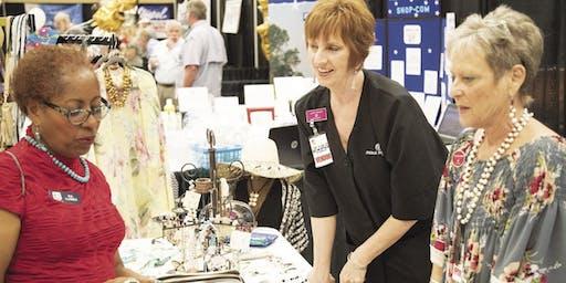 Uniondale Community, Business & Health FAIR / EXPO