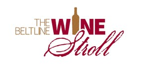 7th annual Beltline Wine Stroll