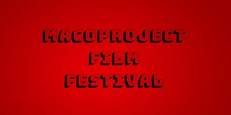 The Macoproject Film Festival tickets
