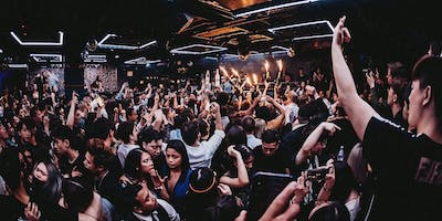 VIP+Table+%26+FREE+Drinks+all+Night+%40+Lavo