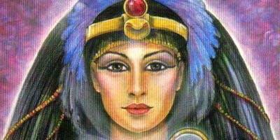 Awaken Your Inner Goddess Sydney