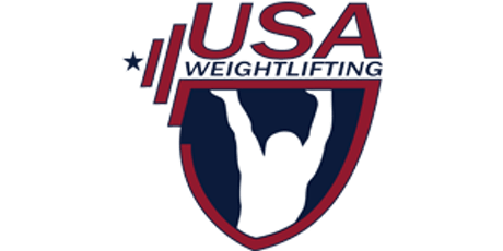 2019 Nebraska State Championships and Open tickets