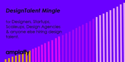 amplaffy36: DesignTalent Mingle