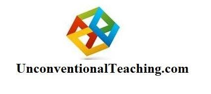 Teacher Workshop - Chapel Hill / Durham, N.C. - Unconventional Teaching