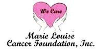 Friends United Against Breast Cancer  Walk and Family Health Fair