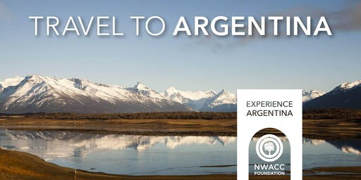Experience Argentina Information Session