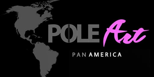 POLE ART PANAMERICA