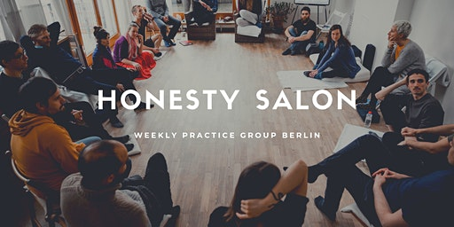 Honesty Salon Berlin