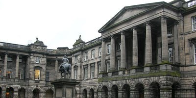 Scots Law Then and Now
