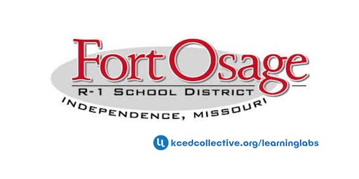 LearningLab:  Observe Instructional Coaching @ Ft. Osage