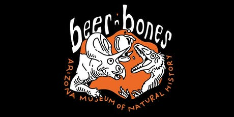 Beer N Bones 2019 tickets