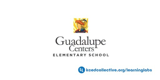 LearningLab:  Observe Instructional Coaching @ Guadalupe Centers Elementary