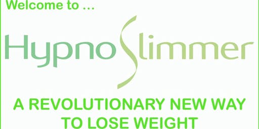 HypnoSlimmer Weight Loss Group Program