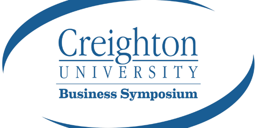 2019 Creighton Business Symposium