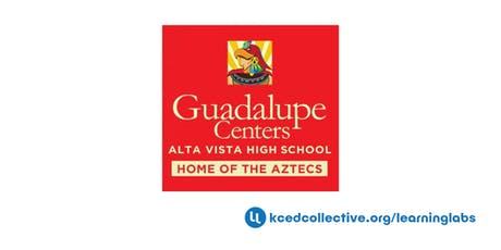 LearningLab:  Observe HS Literacy Practices @ Guadalupe Centers High School tickets